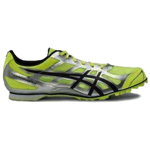 Asics Hyper MD 5 Men's Track and Field Spikes - League Outfitters