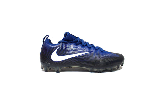 Nike Vapor Untouchable Pro PF Football Cleats - League Outfitters