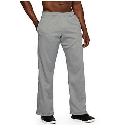 36be3f744e1a3 Apparel for Men   Women - League Outfitters – Tagged