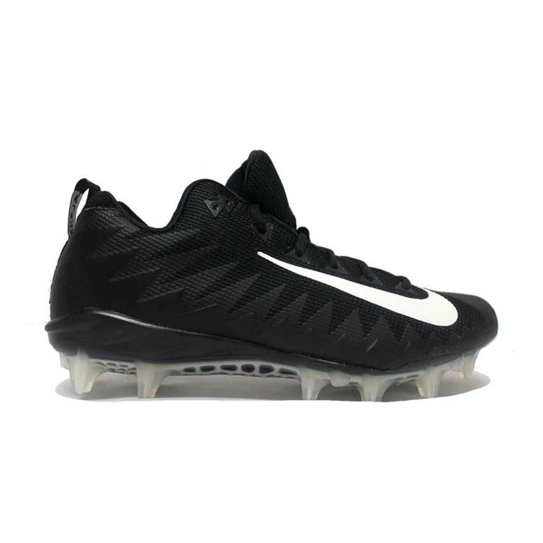 f083bece7fd Nike Alpha Menace Pro Low TD PF Football Cleats – League Outfitters