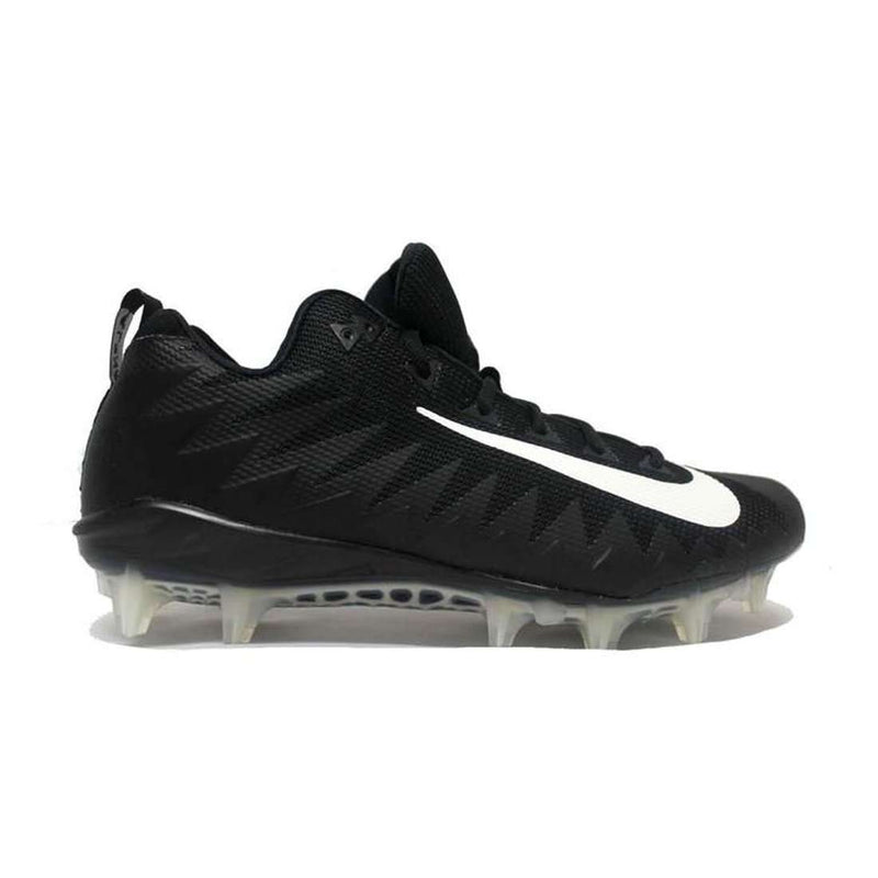 Nike Alpha Menace Pro Low TD PF Football Cleats - League Outfitters