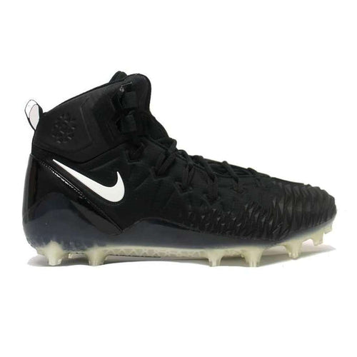 Nike Force Savage Pro TD Promo Football Cleats - League Outfitters