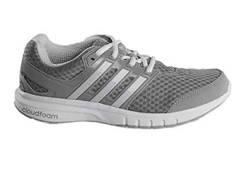 adidas Women's Galaxy 2 Elite W Running Shoes - League Outfitters