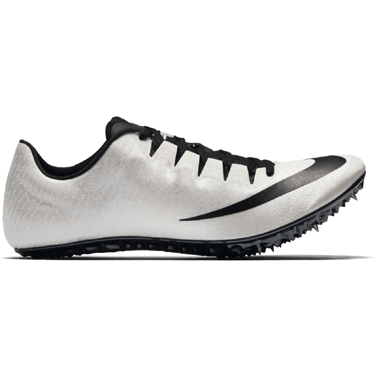 a4bb3e71590 Nike Zoom SuperFly Elite Unisex Track   Field Spikes – League Outfitters