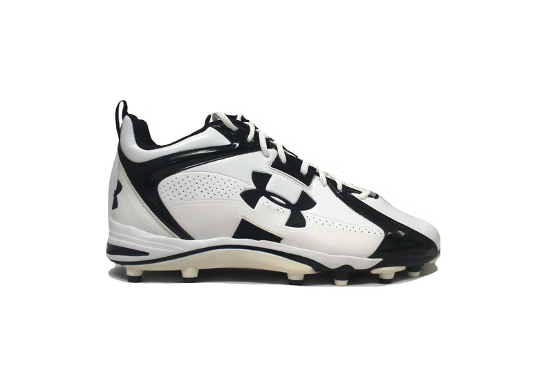 Under Armour Team Combat Mid MC - League Outfitters