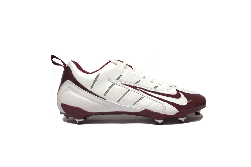 Nike Super Speed D Low - League Outfitters