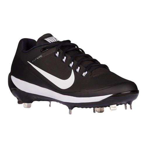 Nike Air Clipper 17 Metal Baseball Cleats - League Outfitters