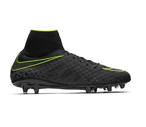 e4eb31493b0 Nike Men s Hypervenom Phantom II FG Soccer Cleats - League Outfitters On  Sale