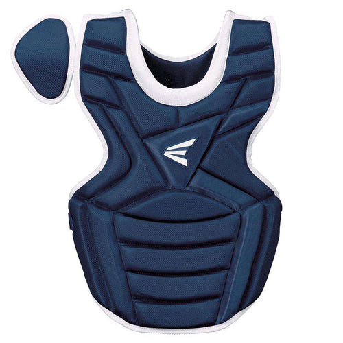 Easton M7 Faspitch Intermediate Chest Protector - League Outfitters
