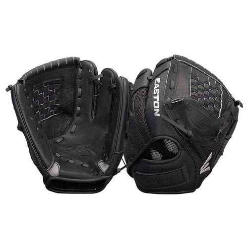 "Easton Z-Flex 9"" Youth Baseball Glove - League Outfitters"