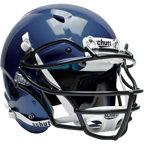 Schutt Adult Vengeance VTD - League Outfitters