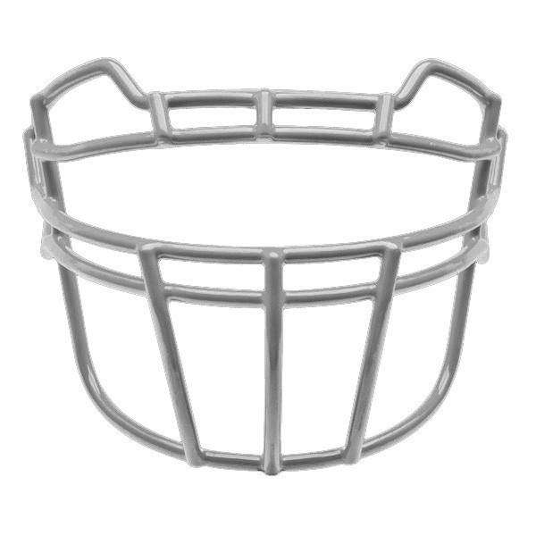 Schutt Vengeance V-ROPO-DW-TRAD Titanium Facemask - League Outfitters