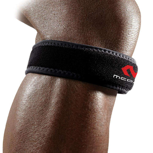 McDavid Level 2 Knee Strap / patella - League Outfitters