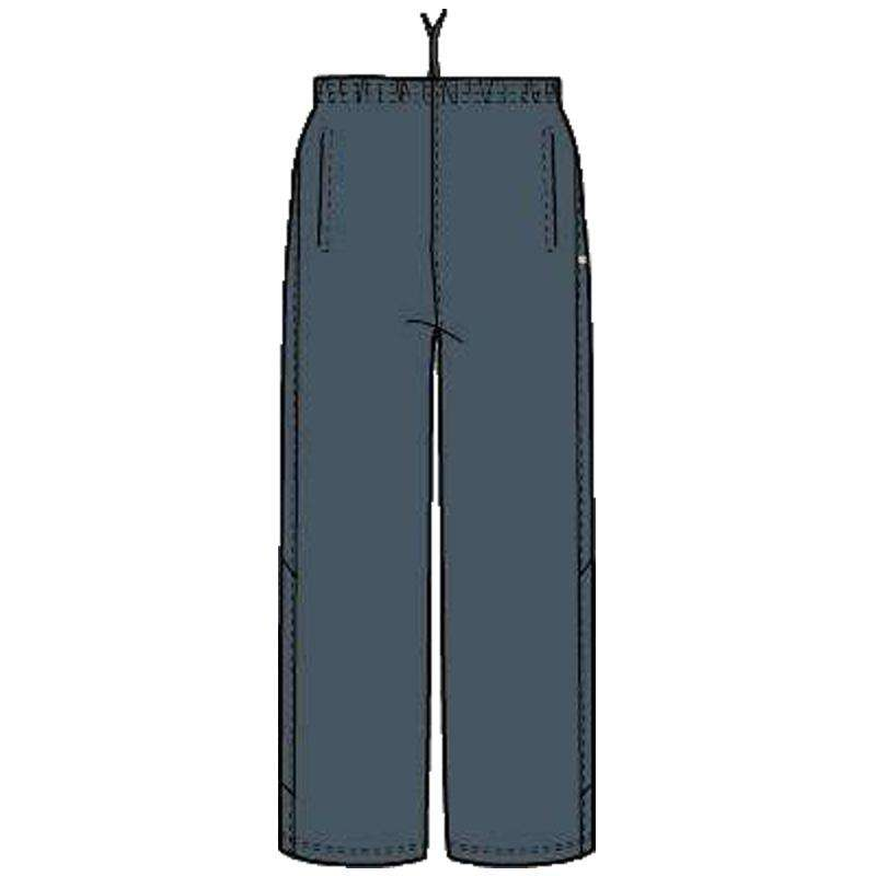 D1 Youth Warm-Up Pants - League Outfitters