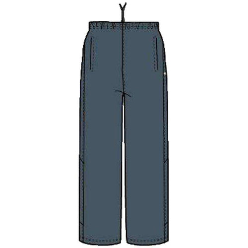 D1 Adult Warm-Up Pants - League Outfitters