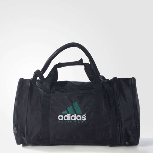 adidas EQT Re-Edition Holdal Bag - League Outfitters