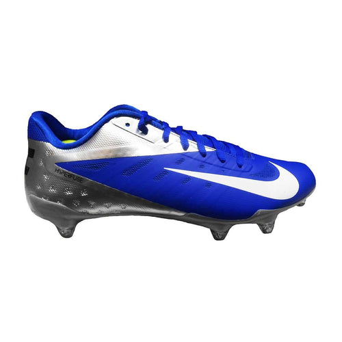 Nike Vapor Talon Elite Low Detachable Football Cleats - League Outfitters