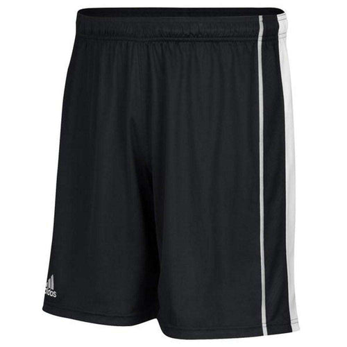 adidas Men's Utility 3 Pocket Shorts - League Outfitters