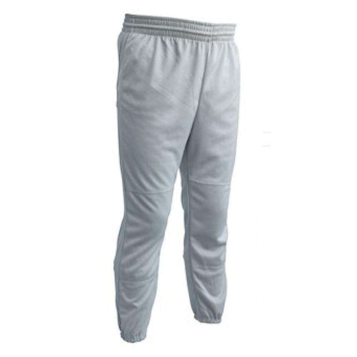 TAG Youth Pull Up Baseball Pants - League Outfitters
