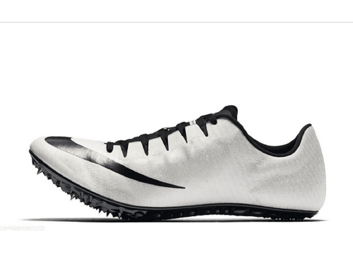 sports shoes e74d0 7b783 Nike Zoom SuperFly Elite Unisex Track & Field Spikes