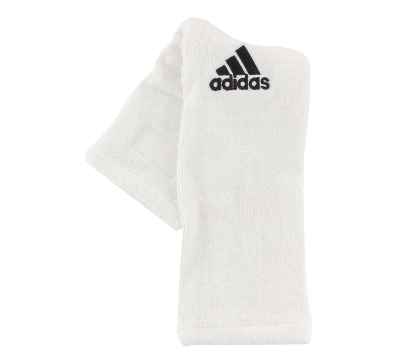 adidas Football Towel - League Outfitters