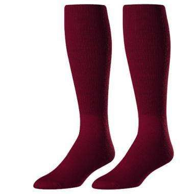 TCK Multisport plus Socks - League Outfitters