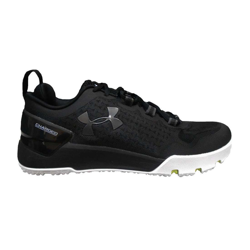 Under Armour Charged Ultimate TR Low - League Outfitters