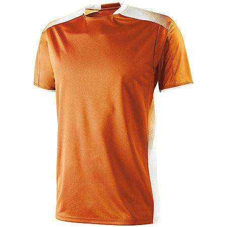 High Five Adult Ionic Soccer Jersey - League Outfitters