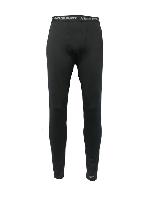 Nike Pro Men's Training Tights - League Outfitters