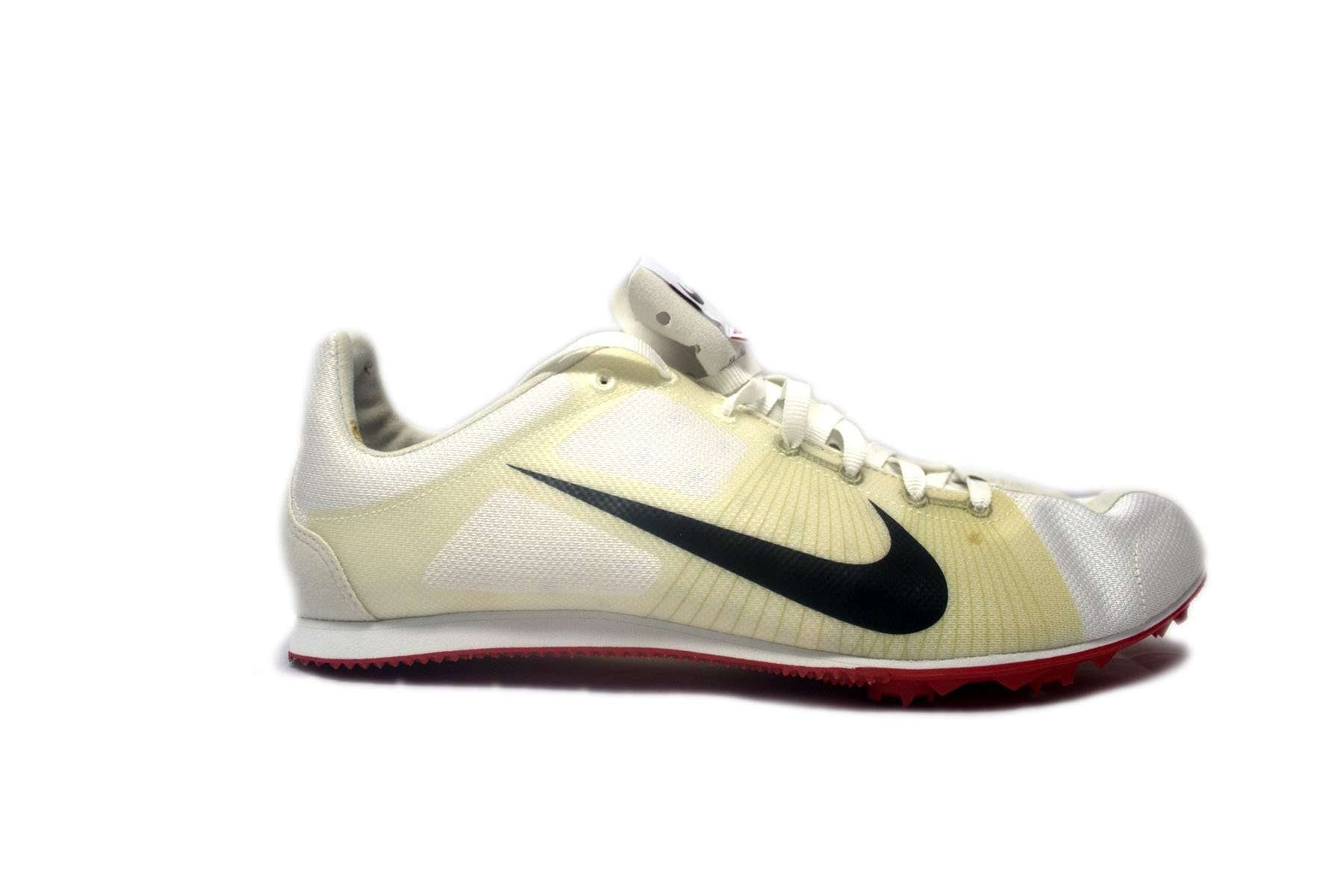 737b7be68d822 Nike Men's Rival D IV Track and Field Spikes