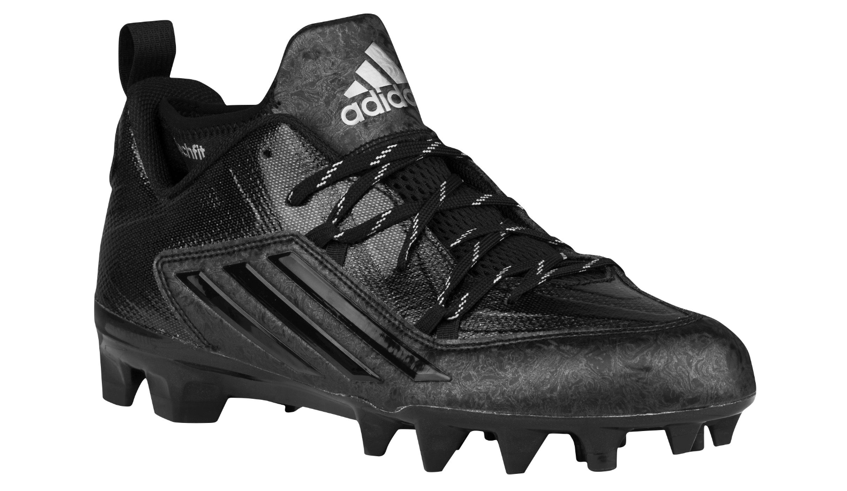 sports shoes 2a1e8 2ceb3 ... adidas Crazyquick 2.0 Football Cleats - League Outfitters ...