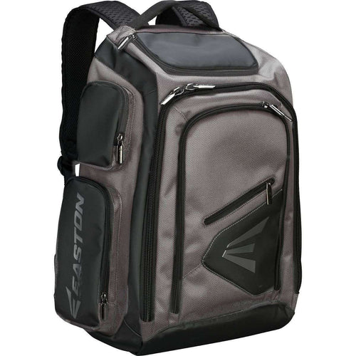 Easton Collegiate Backpack - League Outfitters