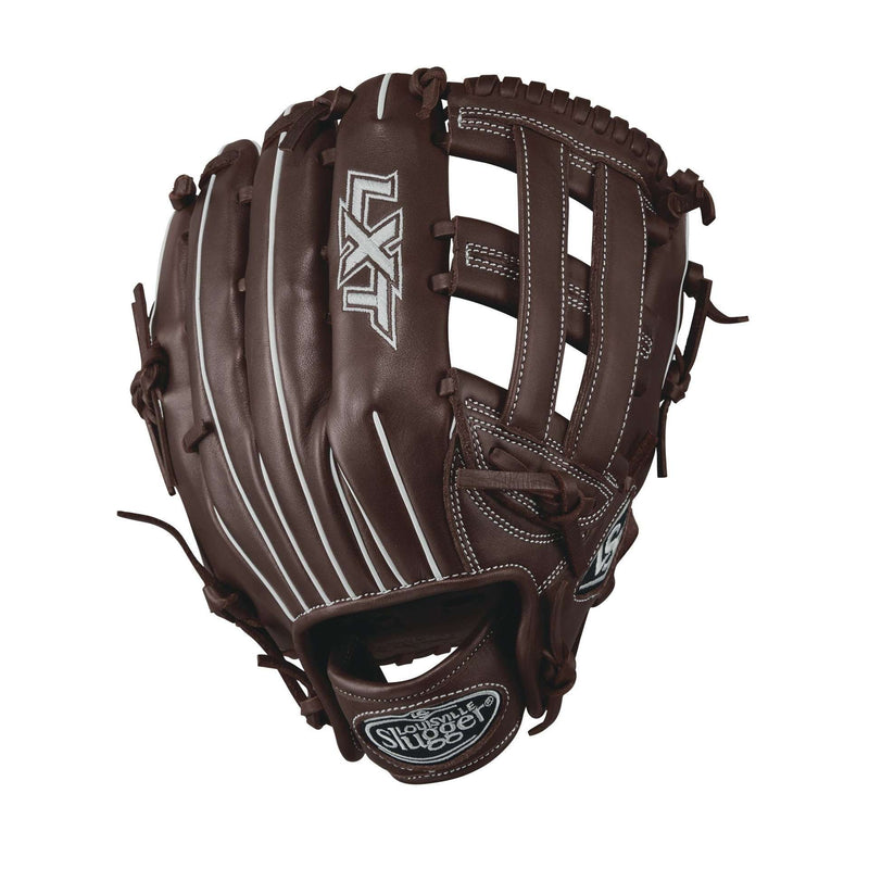 "Louisville Slugger LXT 12.5"" Fastpitch Softball Glove - League Outfitters"