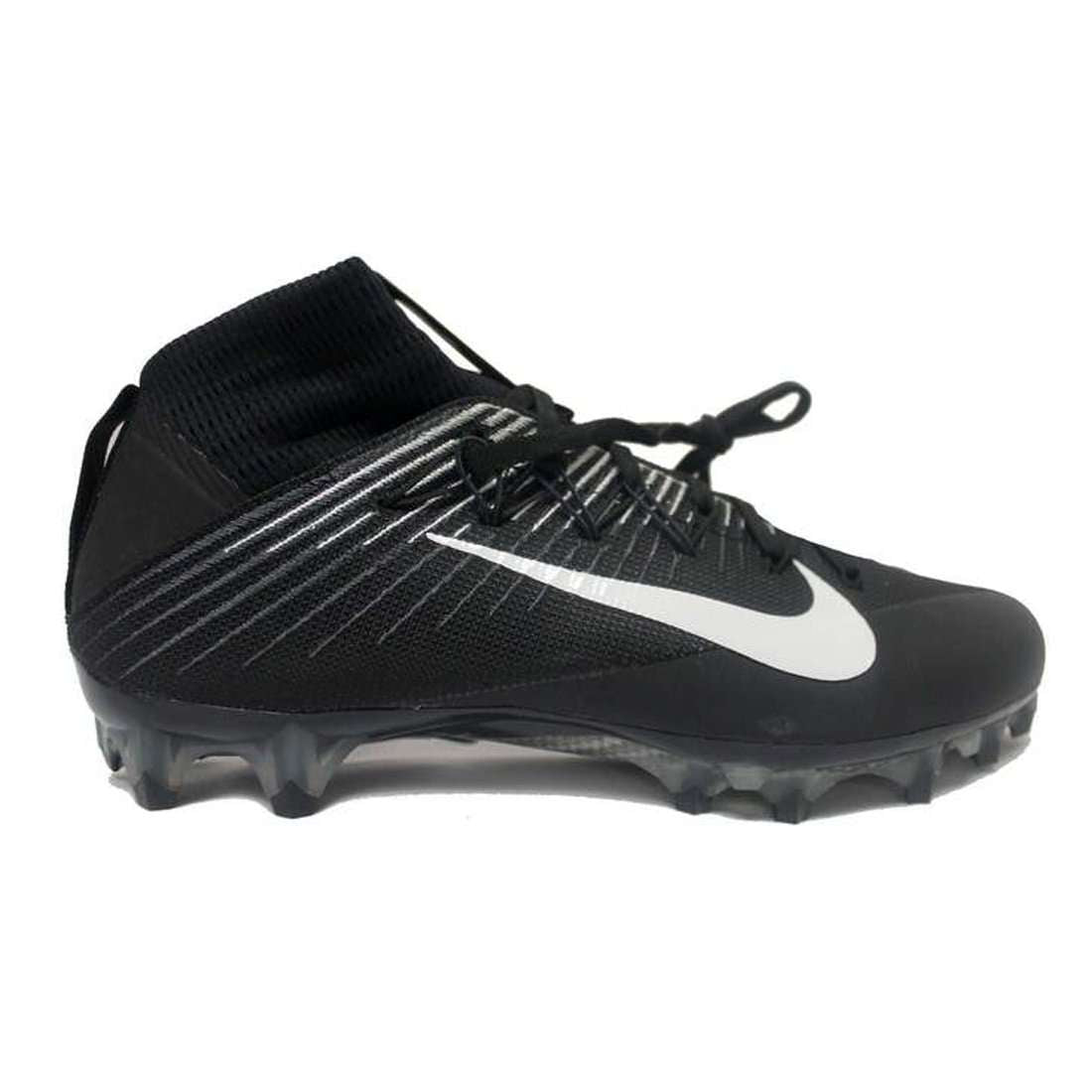 Nike Vapor Untouchable 2 CF Football Cleats – League Outfitters 66fbd9ce18