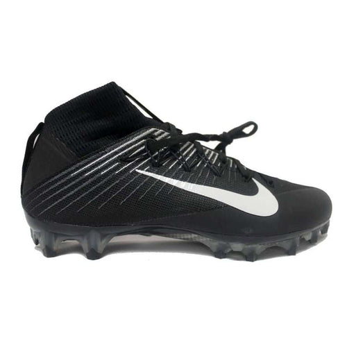 Nike Vapor Untouchable 2 CF Football Cleats - League Outfitters