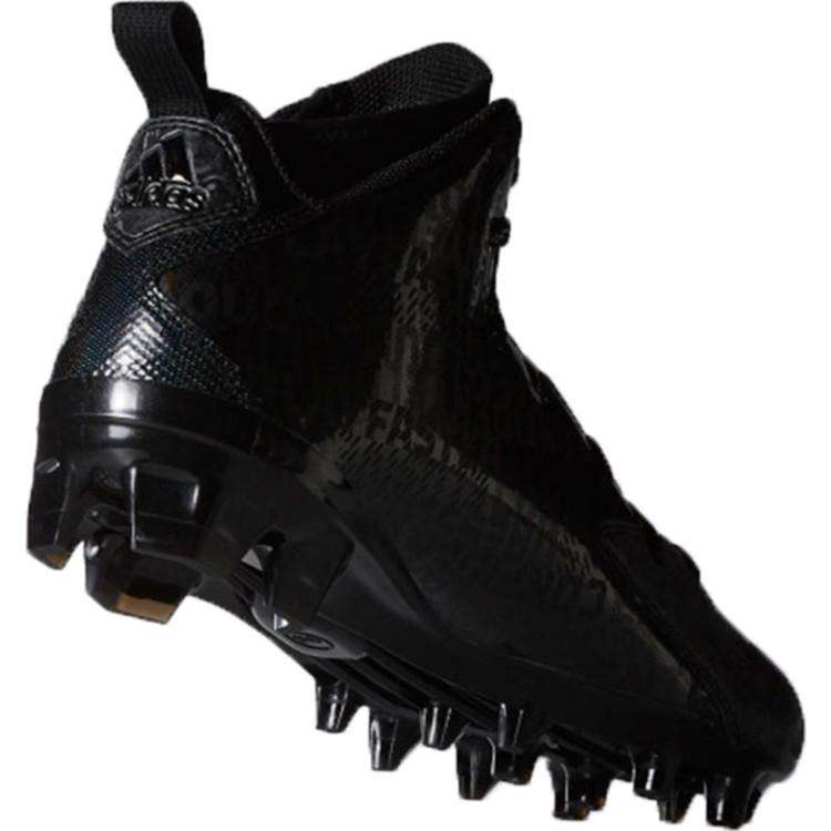 premium selection bd8d9 820aa ... adidas Mens Crazyquick 2.0 Mid Football Cleats - League Outfitters ...
