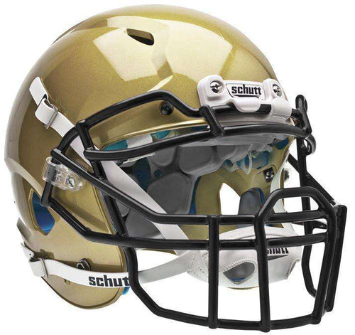 Schutt Adult Vengeance DCT Football Helmet - League Outfitters