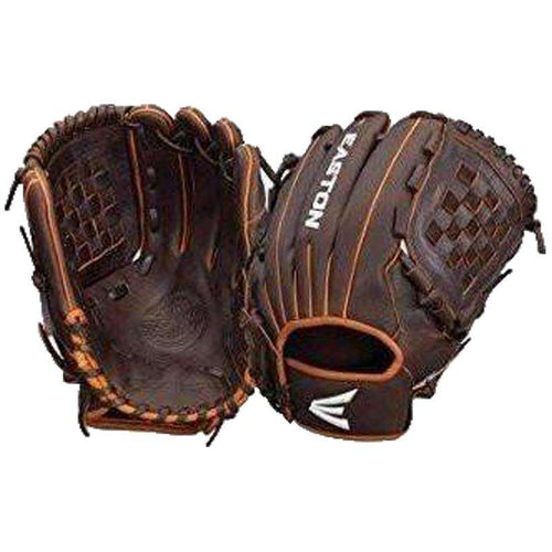 "Easton Core Pro Series 12"" Baseball Glove - League Outfitters"