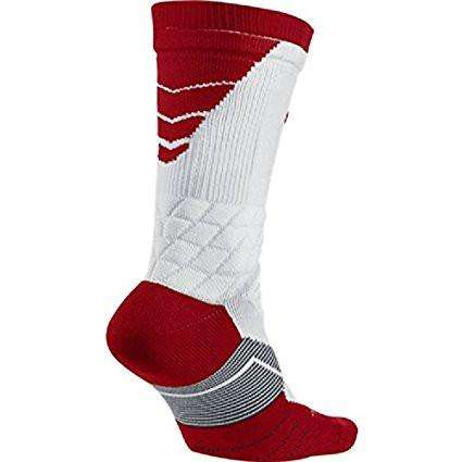 best authentic 3996b cb0f8 ... Nike Men s Elite Vapor Cushioned Football Socks - League Outfitters ...
