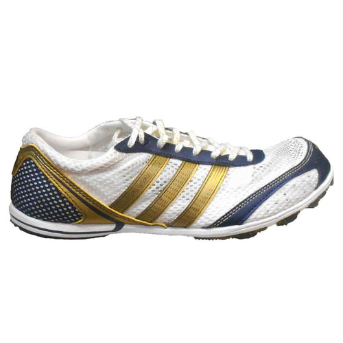 adidas Adizero Avanti Men's Track and Field Shoes - League Outfitters