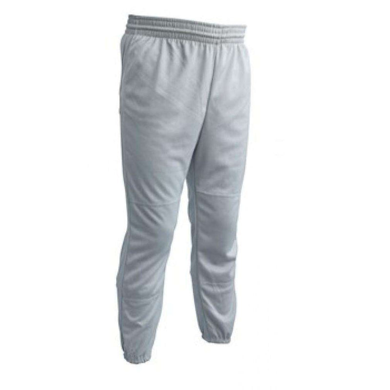 TAG Adult Pull Up Baseball Pants - League Outfitters
