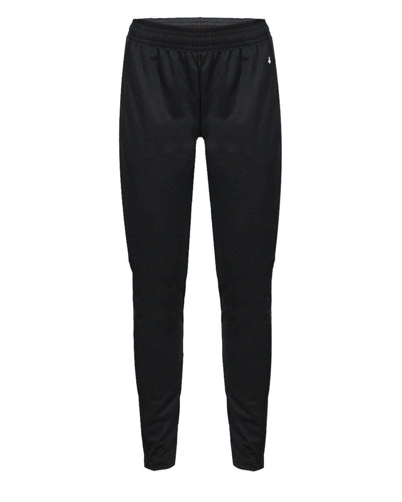 Badger Ladies Trainer Pant - League Outfitters