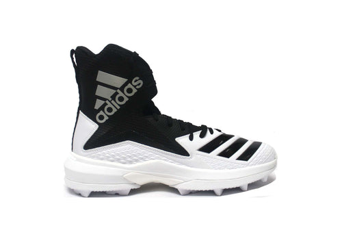 adidas Freak High Torsion Football Cleats - League Outfitters