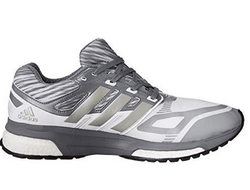 adidas Men's Response Boost Techfit M Running Shoes - League Outfitters