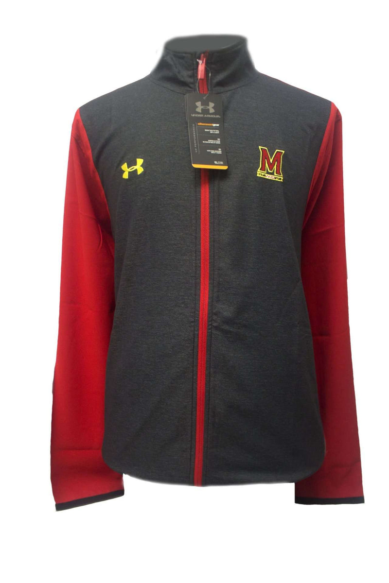 Under Armour Men's Maryland Jacket - League Outfitters