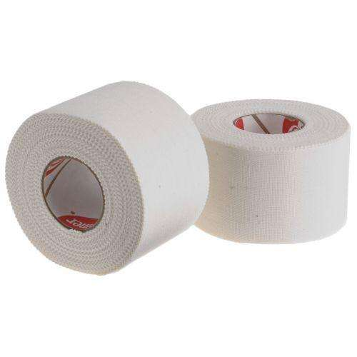 Cramer Athletic Tape - Individual - League Outfitters
