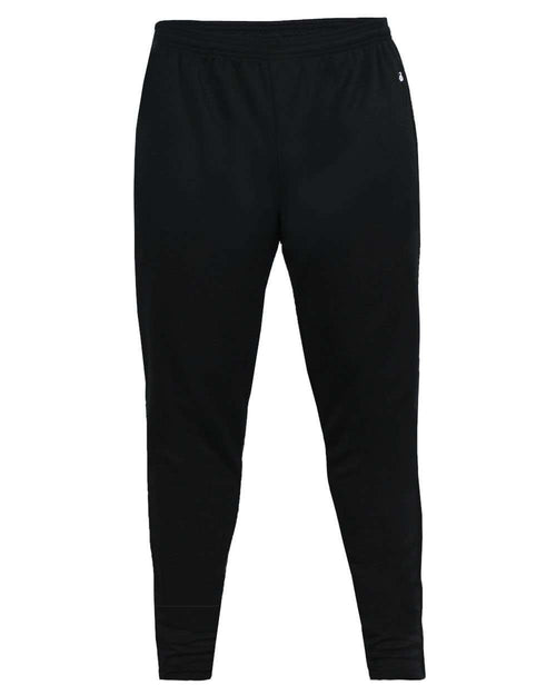 Badger Trainer Pant - League Outfitters