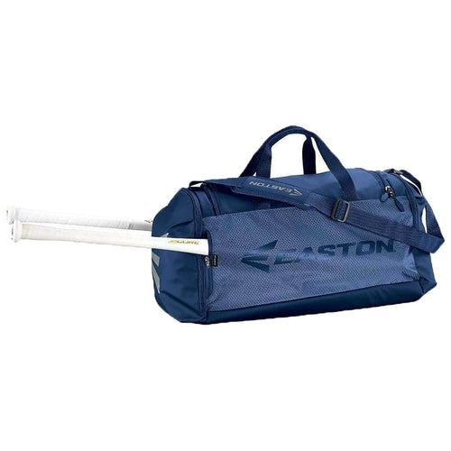 Easton E310D Player Duffle Bag - League Outfitters