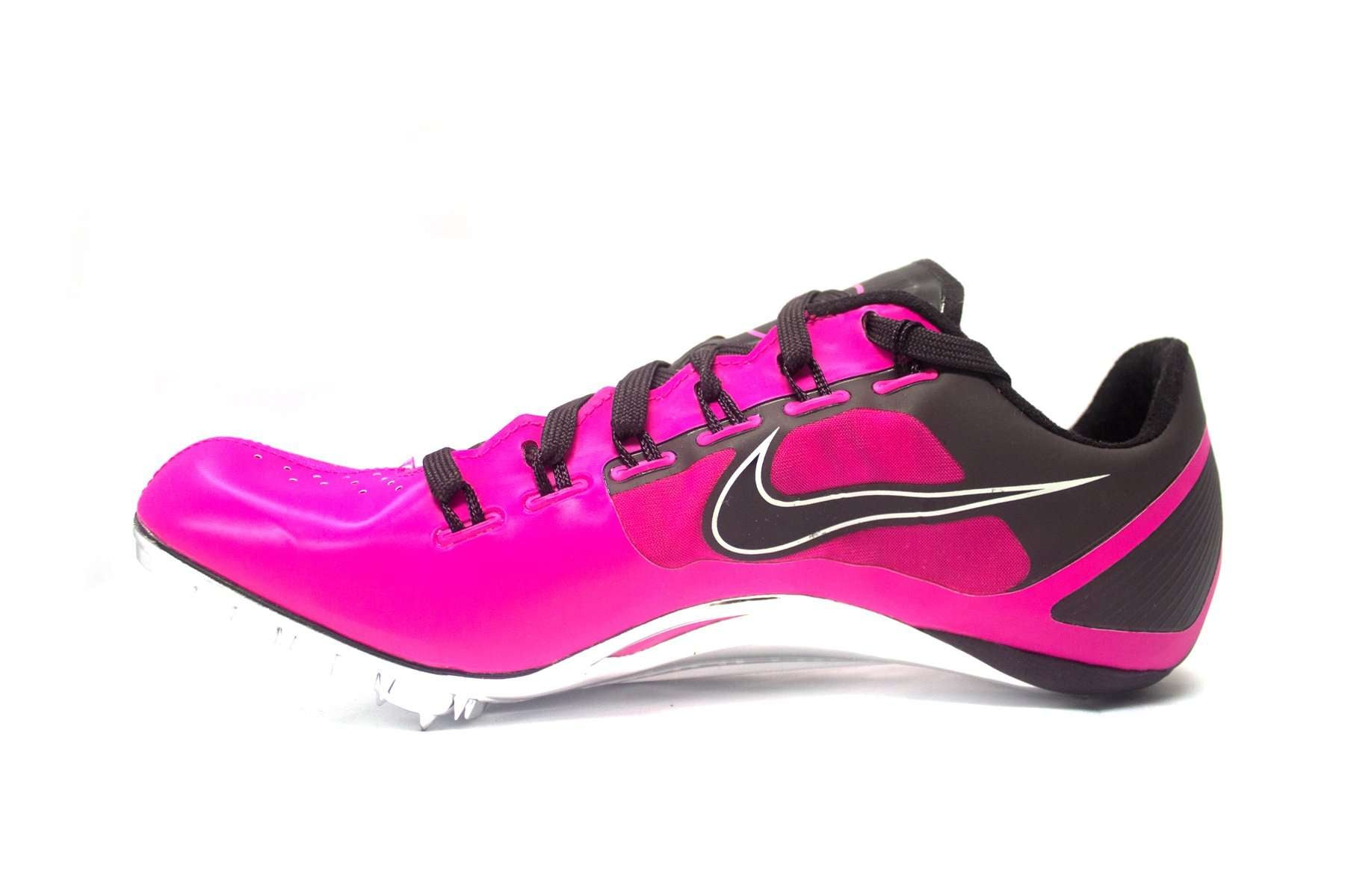 Nike Superfly R4 Unisex Track and Field Spikes