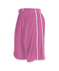 Alleson 535 Youth Basketball Shorts - League Outfitters